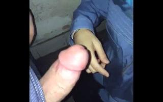 Turkish schoolgirl fucked,..