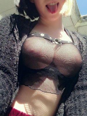 Asian schoolgirl with big tits..