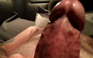 Enjoy masturbating on cam for..
