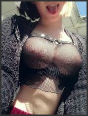 ebony fucking swallow cum